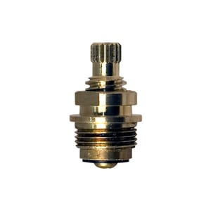 Lincoln Products® 1-1/2 in. Cold Union Stem LIN121283