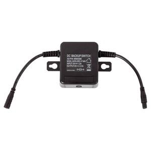 American Standard Selectronic® Battery Back-Up for American Standard 6055.104 Selectronic Cast Proximity Metering Faucet APK00BBU