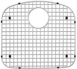 Blanco America Wave™ 18-1/4 x 17 in. Stainless Steel Sink Grid B220992