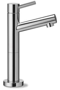 Blanco America Alta™ 2.2 gpm Single Lever Handle Bar Faucet in Polished Chrome B440688
