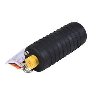 Cherne Muni-Ball® 6 - 8 in. Multi-Size Plug C265068
