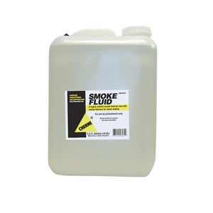 Cherne Air-Loc® 5 gal Smoke Fluid C065818 at Pollardwater