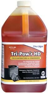 Nu-Calgon Tri-Pow'r HD TRI Power Coil Cleaner N437188
