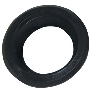 Zoeller 2 in  Seal Pipe for Zoeller 30-0181 Sump Pump Check