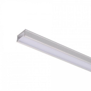 W.A.C. Lighting InvisiLED® 5 ft. High Output Foldable LED Tape Light WLEDTCH