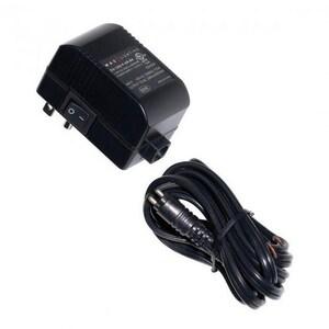 W.A.C. Lighting InvisiLED® 120V 60W Plugin Electrical Transformer WEN2460PAR