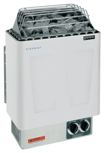 Steamist DaySpa 240V Sauna Heater STEA0400