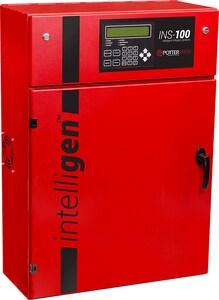 Potter Electric IntelliGen™ 208/240V 60Hz 1-Phase Nitrogen Generator P1119651