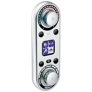 Moen Variable Speed Interface Chrome MTS3420