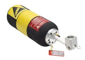 Cherne Air-Loc® 12 - 18 in. Rubber Plug C219188 at Pollardwater
