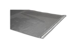 36 ft. Galvanized Joist Panning Sheet SHMJP161536