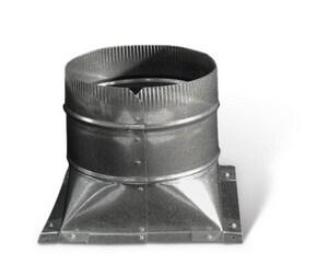 Square Conical Adhesive Takeoff SHMATOSC
