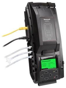 BW Technologies IntelliDoX 16-3/4 in. Enabler Kit HDXENBLNA