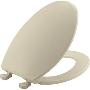 Remarkable Bemis Easyclean Change Elongated Closed Front Toilet Unemploymentrelief Wooden Chair Designs For Living Room Unemploymentrelieforg