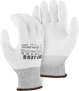 Majestic Glove Cut-Resistant Palm Glove M373435