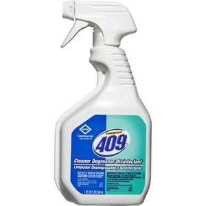 Formula 409 Formula 409® 32 oz. Degreaser Cleaner C35306EA