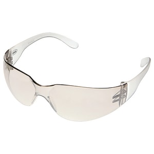 ERB Safety iProtect Mirror Lens Safety Glasses E17942