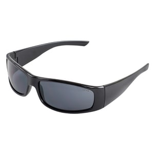 ERB Safety Boas Xtreme Extreme Safety Glass with Grey Lens E18026