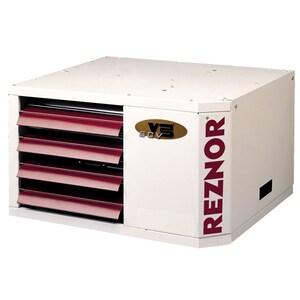Reznor Reznor® V3 Series UDAS 30000 BTU Propane and Natural Gas Unit Heater RUDAS030