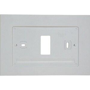 Sensi Wi-Fi Thermostat Wall Plate WF612663