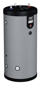 Triangle Tube Smart Series 95 gal Electric Indirect-Fired Water Heater TP3SMART100
