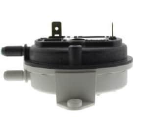 Weil Mclain Air Pressure Switch For CGs 5 Boiler W511624403