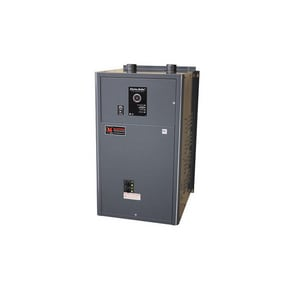 Electro Industries TS Series Electric Boiler 34 MBH Electric EEBMS10