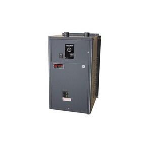 Electro Industries TS Series Electric Boiler 46 MBH EEBWX13