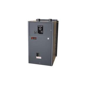 Electro Industries TS Series Electric Boiler 92 MBH EEBWX27