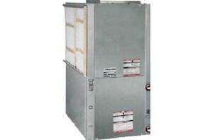 Heat Controller HBV Series Commercial Heat Pump Condenser HHBV024A1C30CLT