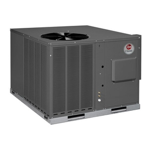 Ruud Achiever® Series 13 SEER 4 Tons Single-Stage Packaged Gas/Electric RRNLB048DK10E