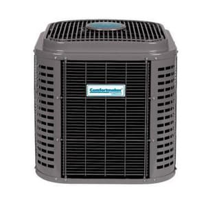 International Comfort Products CCH6 SoftSound® SXT Commercial Heat Pump Condenser ICCH624GKA