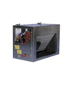 Unico M Series 38 in. 4 - 5 Ton Vertical and Horizontal A Type Coil UM4860CL1B