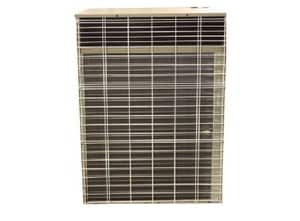 National Comfort Products 4000 Series 2 Tons 12 SEER R-410A 23600 Btu/h Room Air Conditioner NNCPE4244010
