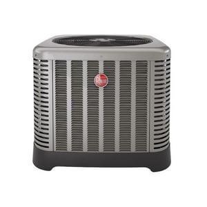 Rheem Classic® RP14A Series Commercial Heat Pump Condenser RP1448AC1NA
