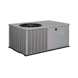 International Comfort Products Airquest® 2 Ton 14.5 SEER R-410A Packaged Heat Pump IPHJ4000KTP0A