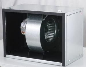 Unico 230V Blower Modular with Air Control Board UM2430BL1EC2