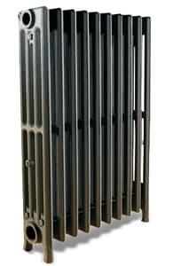 Governale 19 in. Radiant Heater Tube Heater GFSR16419