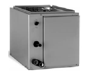 International Comfort Products ENA4X Series 17-1/2 in. 2.5 Ton Downflow and Upflow Uncased Coil IENA4X30L17A