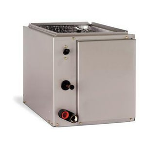 International Comfort Products END4 17-1/2 in. 2 Ton Downflow and Upflow Cased Coil for HVAC IEND4X24L17A