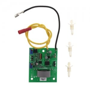 Research Products Current Sensing Circuit Board for Research Products Model 800 humidifiers R4982