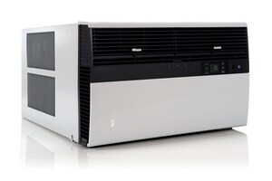 Friedrich Air Conditioning Kuhl® R-410A Room Air Conditioner FSLN30B