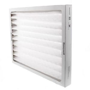 Honeywell Home 14 in. Refrigeration Air Filter H50070171002