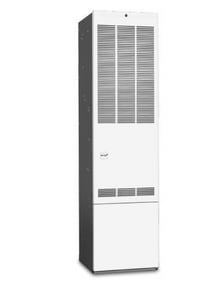 Stylecrest Sales RG1 Downflow 4 Tons Single-Stage Gas 56000 BTU Furnace SRG1DN4