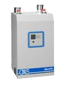 Slant/Fin Residential Gas Boiler 300 MBH Natural Gas SGG300EDP