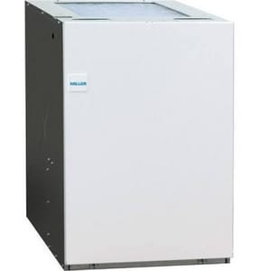 Nordyne E4™ Upflow and Downflow 4 Tons Electric 1/3 hp 57000 BTU Furnace N238093