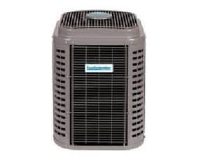 International Comfort Products Commercial Heat Pump Condenser ICVH837GKA