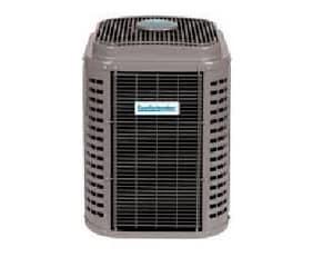 International Comfort Products Commercial Heat Pump Condenser ICVH860GKA