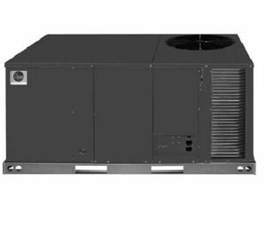 Rheem RLKL-B Series 6 Tons R-410A Commercial Packaged Air Conditioner RLKLB072CL000