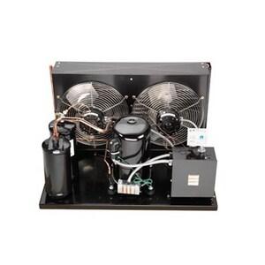 Tecumseh Products 24200 BTU 208/230V 1-Phase R-22 Condensing Unit T2C21039